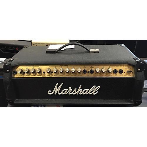 used marshall valvestate 100v solid state guitar amp head guitar center. Black Bedroom Furniture Sets. Home Design Ideas