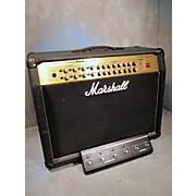 Marshall VALVESTATE 200 AVT Guitar Combo Amp