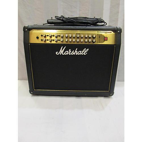 Marshall VALVESTATE 2000 AVT 275 Guitar Combo Amp