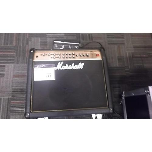 Marshall VALVESTATE 2000 AVT Guitar Combo Amp