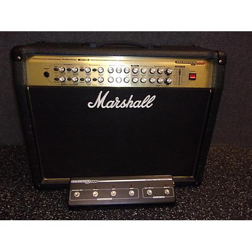 Marshall VALVESTATE 2000 AVT Tube Guitar Combo Amp-thumbnail