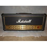 Marshall VALVESTATE 2000 AVT150H Solid State Guitar Amp Head
