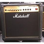 Marshall VALVESTATE 2000 Guitar Power Amp