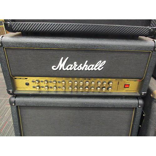 Marshall VALVESTATE 2000 Solid State Guitar Amp Head