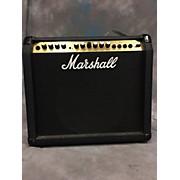 Marshall VALVESTATE 40 V Guitar Combo Amp