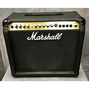 Marshall VALVESTATE 40V 8040 Guitar Combo Amp
