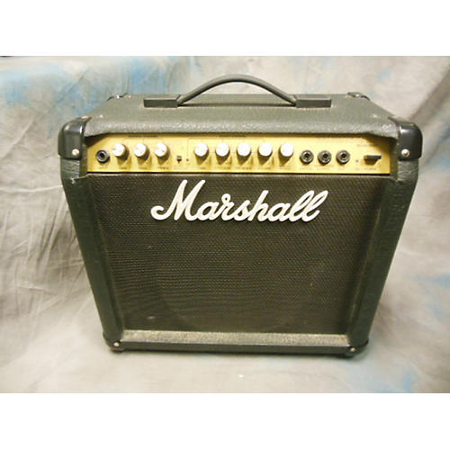Marshall VALVESTATE 8020 Guitar Combo Amp