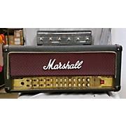Marshall VALVESTATE AVT 150H Solid State Guitar Amp Head