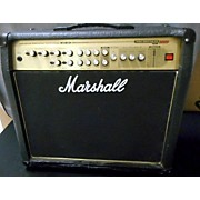 Marshall VALVESTATE AVT 2000 Guitar Combo Amp