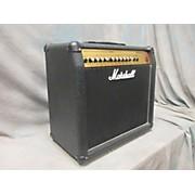 Marshall VALVESTATE AVT 50 Guitar Combo Amp