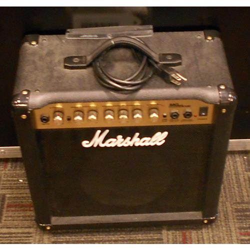 Marshall VALVESTATE AVT20 Guitar Combo Amp-thumbnail