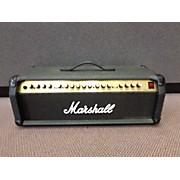 Marshall VALVESTATE BI-CHORUS 200 Guitar Amp Head