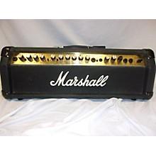 Marshall VALVESTATE MODEL 8100 Guitar Amp Head