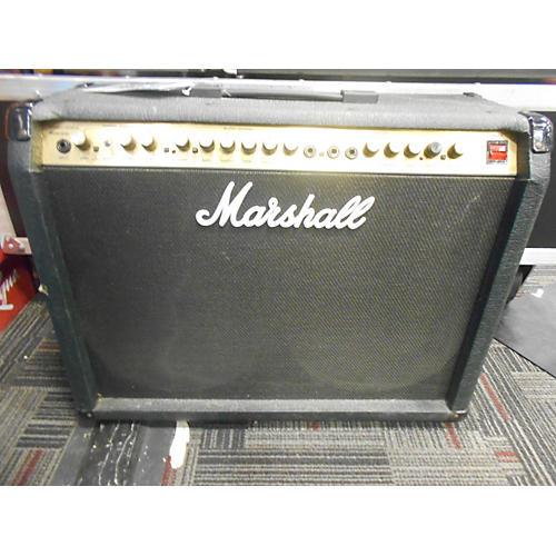 Marshall VALVESTATE S80 Guitar Combo Amp-thumbnail
