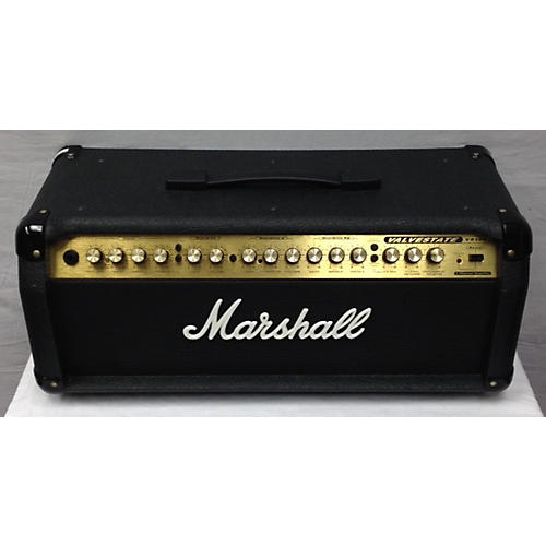 Marshall VALVESTATE VS100 Solid State Guitar Amp Head-thumbnail