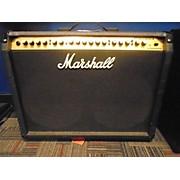 Marshall VALVESTATE VS265 Guitar Combo Amp