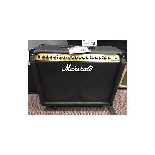 Marshall VALVESTATE VS265 Tube Guitar Combo Amp-thumbnail