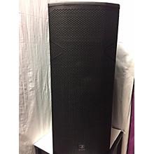 DAS AUDIO OF AMERICA VANTEC 215 Unpowered Speaker