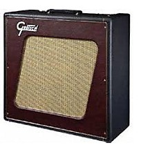 Gretsch Guitars VARIETY Tube Guitar Combo Amp