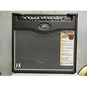 Peavey VAVE KING 50 Tube Guitar Combo Amp