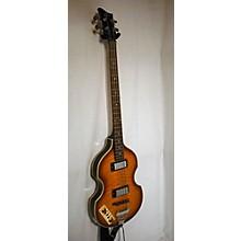 Rogue VB100 Electric Bass Guitar