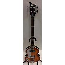 Rogue VB100-L Electric Bass Guitar