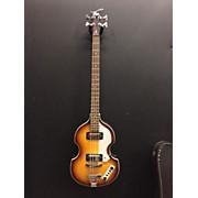 Rogue VB100 SERIES II Electric Bass Guitar