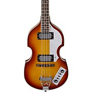 VB100 Violin Bass Guitar