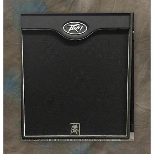 Peavey VB115 Bass Cabinet