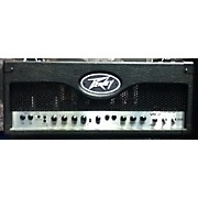 Peavey VB2 200W Tube Bass Amp Head