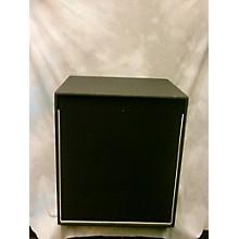 Peavey VB410 Bass Cabinet