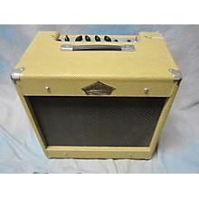 Washburn VBA30 Bass Combo Amp