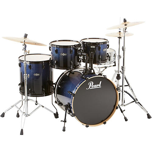 Pearl VBL Vision Birch 5 Piece Shell Pack