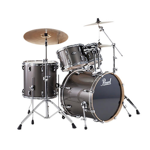 Pearl VBL Vision Birch 5-Piece Shell Pack w/22