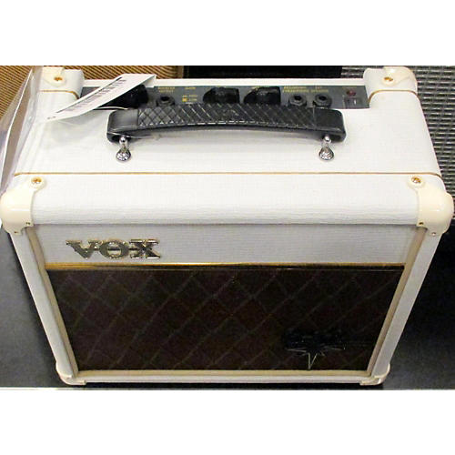 Vox VBM-1 Guitar Combo Amp