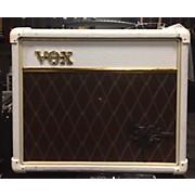 Vox VBM1 BRIAN MAY Guitar Combo Amp
