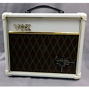 Vox VBM1 BRIAN MAY Guitar Combo Amp
