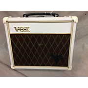 Vox VBM1 Brian May Special Guitar Combo Amp