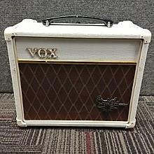 Vox VBM1 Guitar Combo Amp