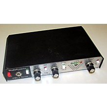 Studio Projects VBT1 V SERIES Microphone Preamp