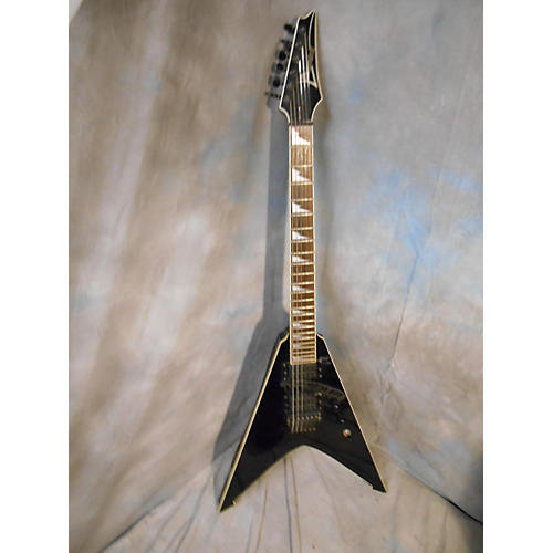 Ibanez VBT700 Solid Body Electric Guitar-thumbnail