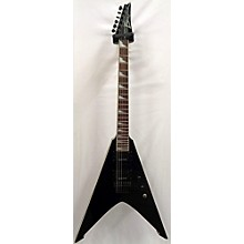 Ibanez VBT700 Solid Body Electric Guitar