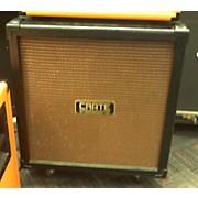 Crate VC-212E Guitar Cabinet