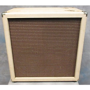 Pre-owned Crate VC-212E Guitar Cabinet by Crate