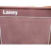 Laney VC 30 Tube Guitar Combo Amp