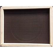 Crate VC-5115 Tube Guitar Combo Amp