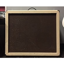 Crate VC-5312 Tube Guitar Combo Amp