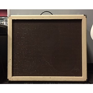 Pre-owned Crate VC-5312 Tube Guitar Combo Amp