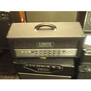 Crate VC120H Tube Guitar Amp Head