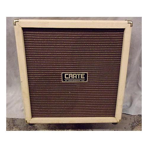 Crate VC212E Guitar Cabinet-thumbnail